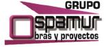 Ospamur